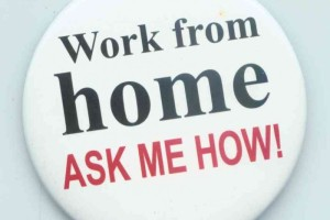 Work online from home online